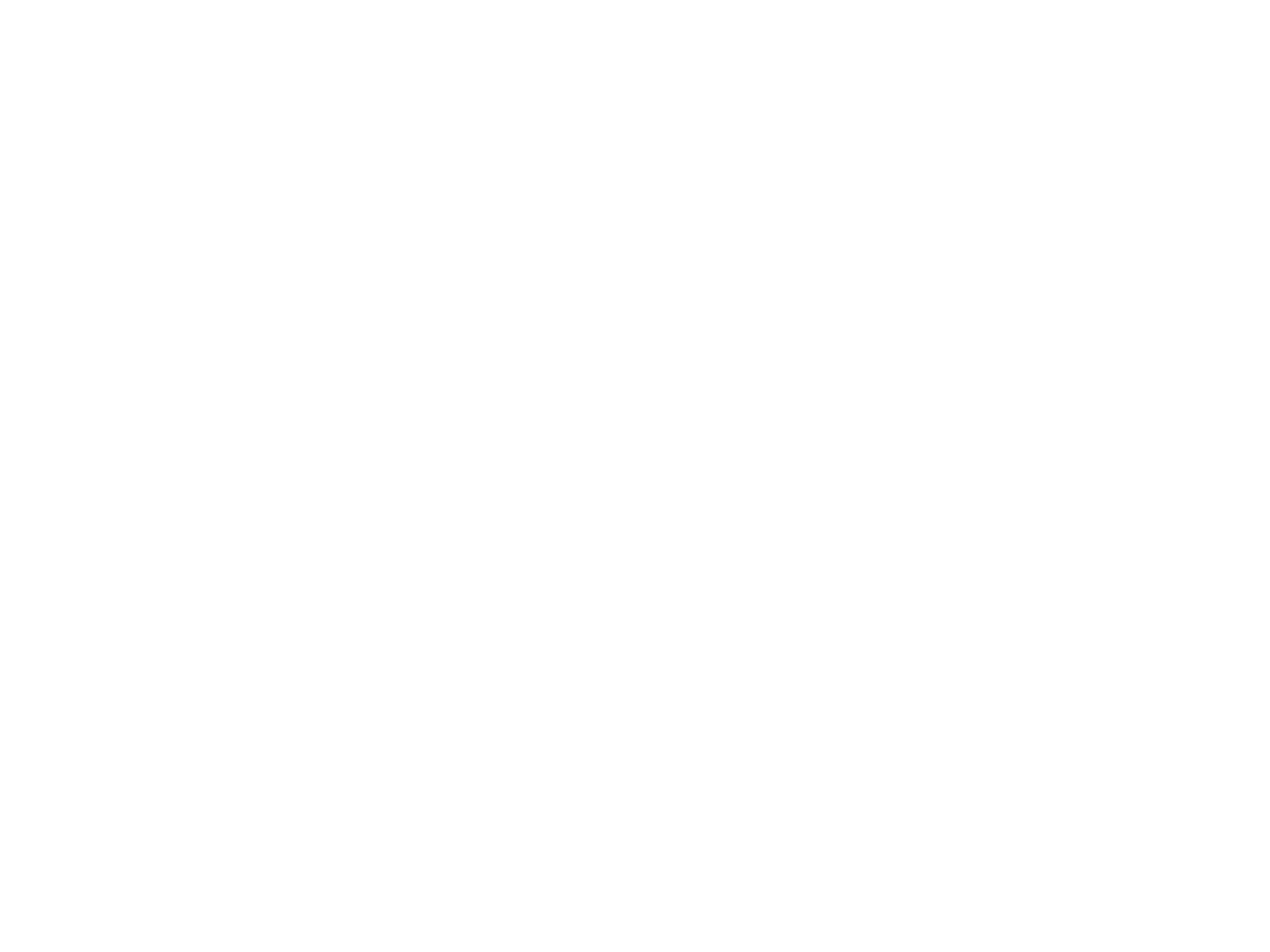 Aegon logo white-2