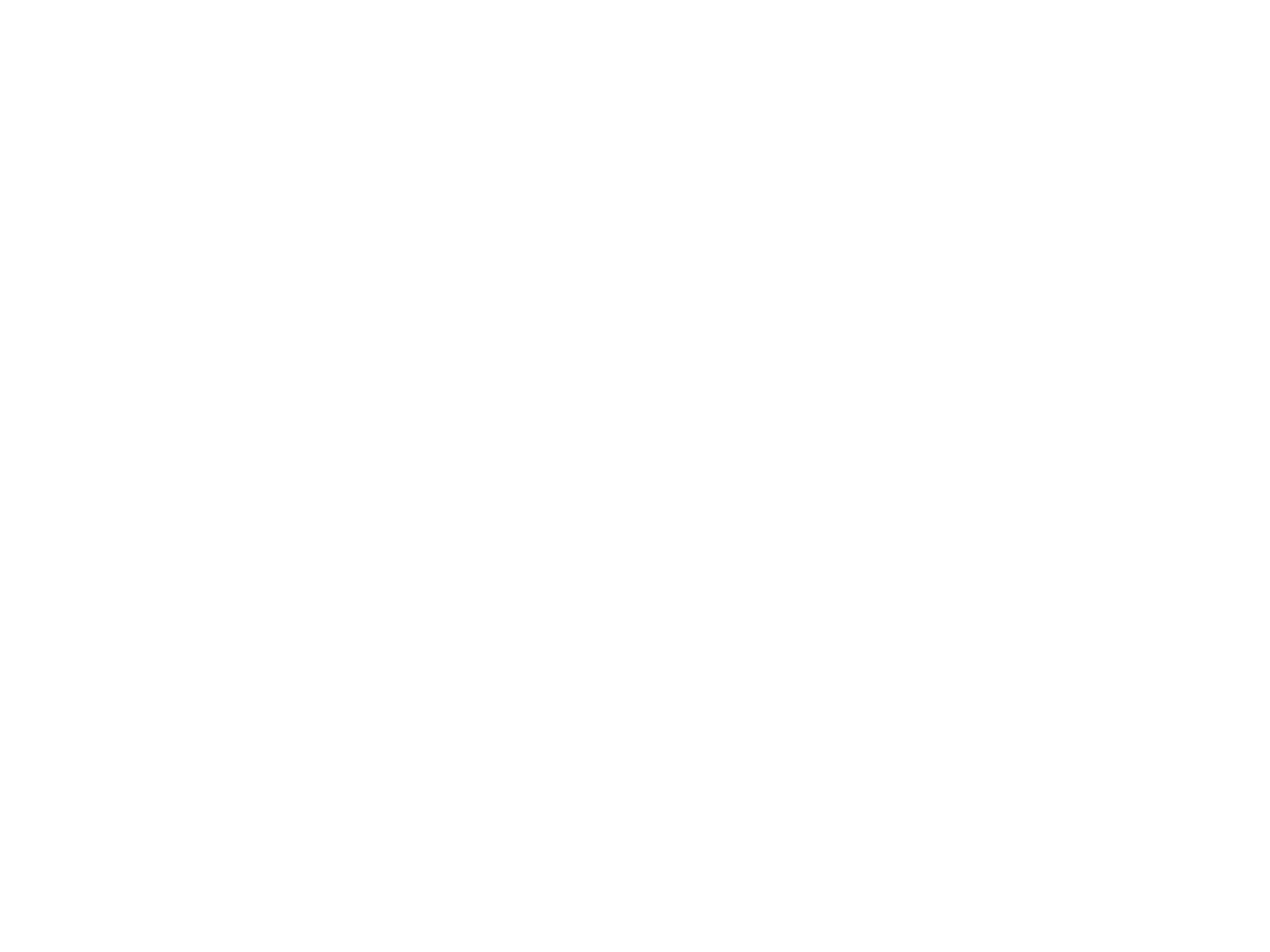 Fidelity logo white