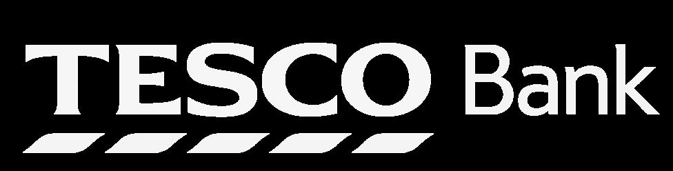 Tesco_bank 1
