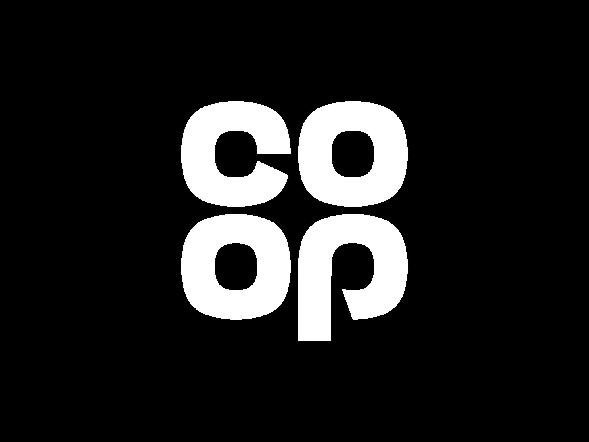 coop logo white-2