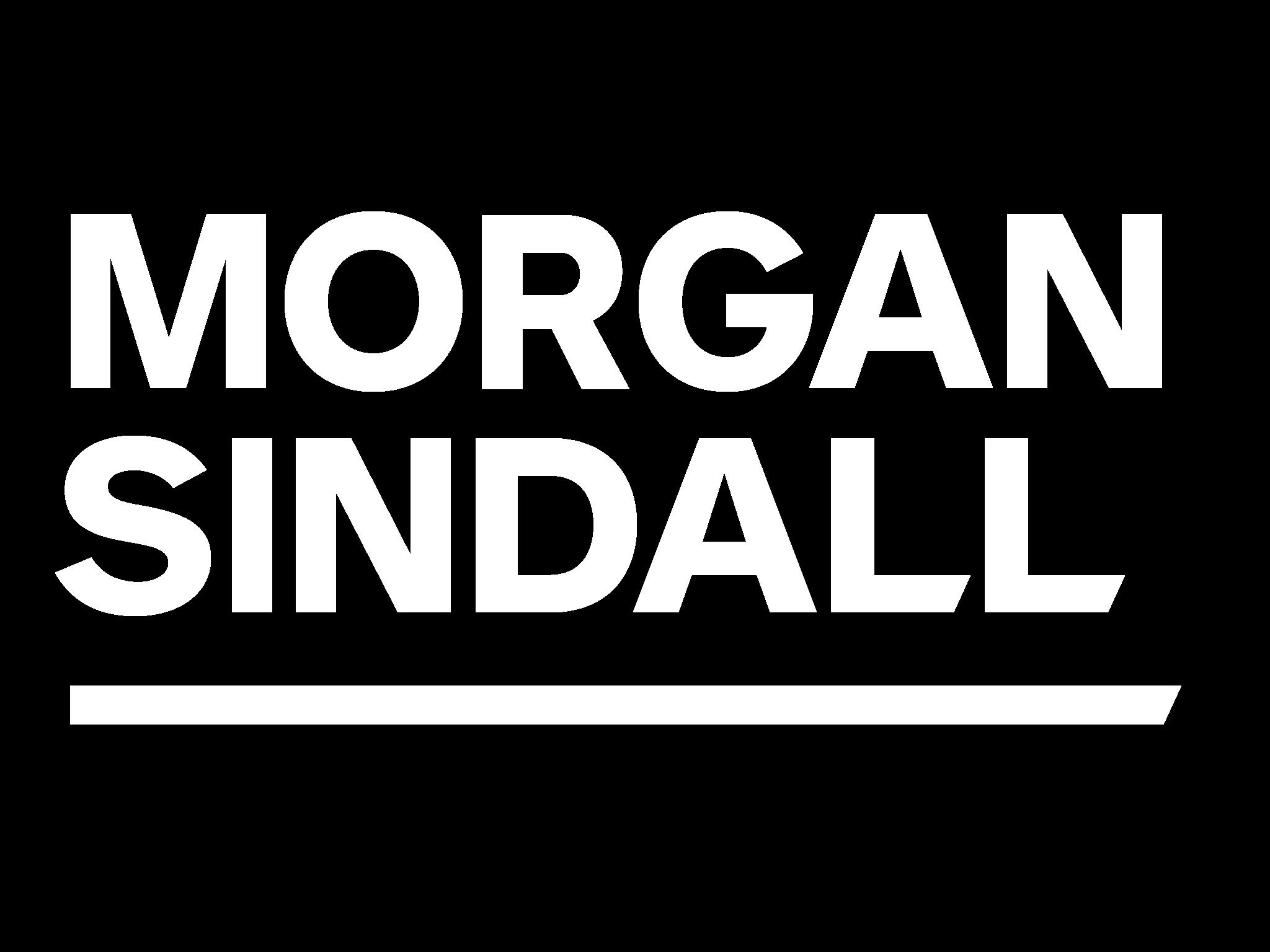 Morgan Sindall logo white-2