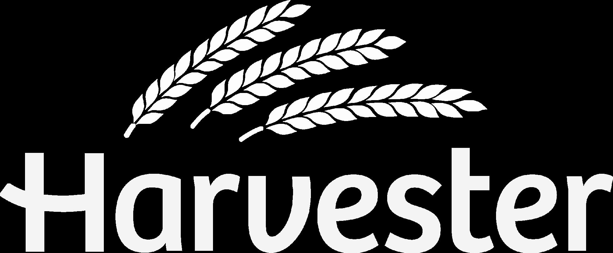 harvester-white