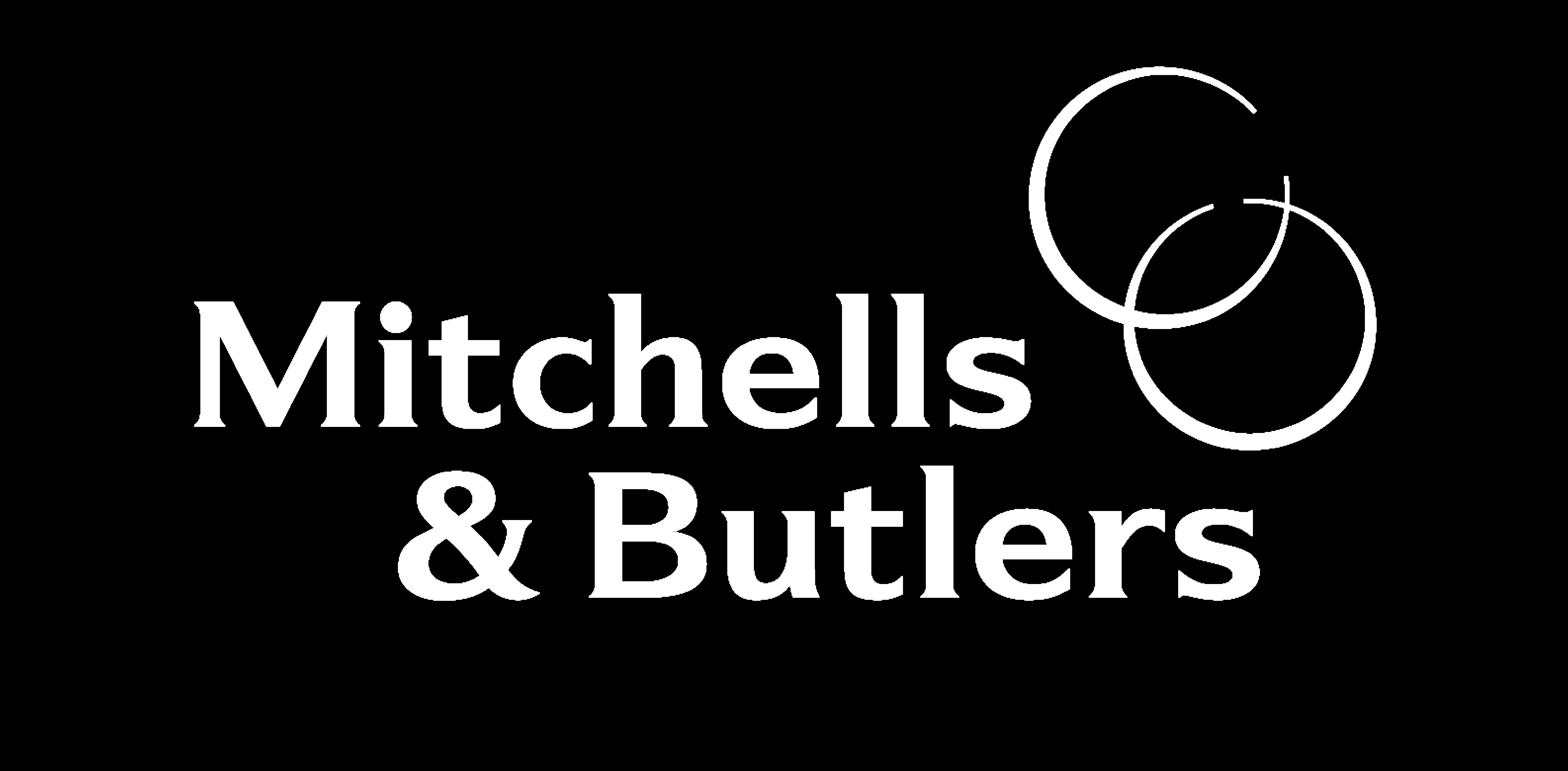 Mitchells & Butlers logo white-2