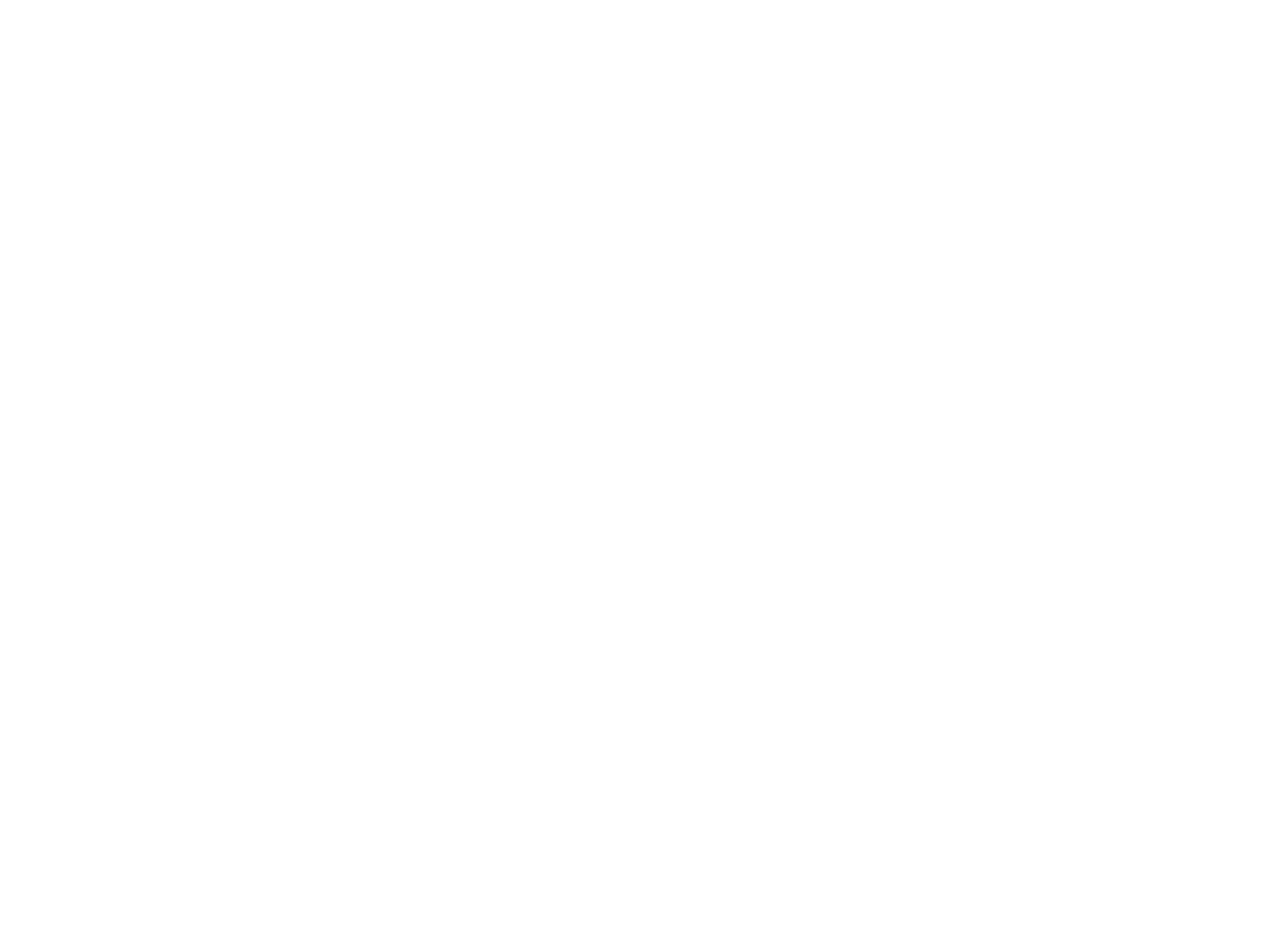 Morgan Sindall logo white-4