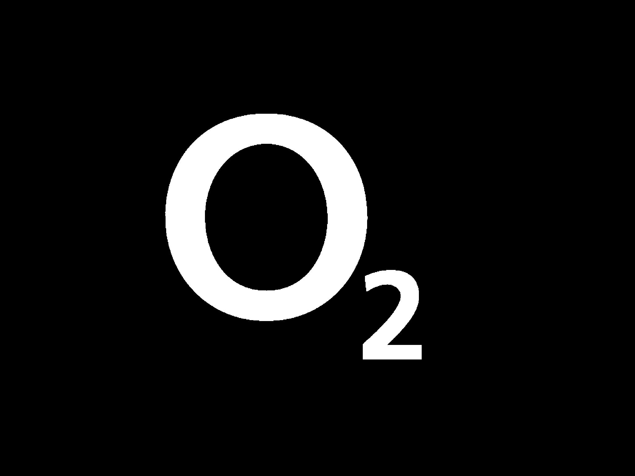 O2 logo white-2