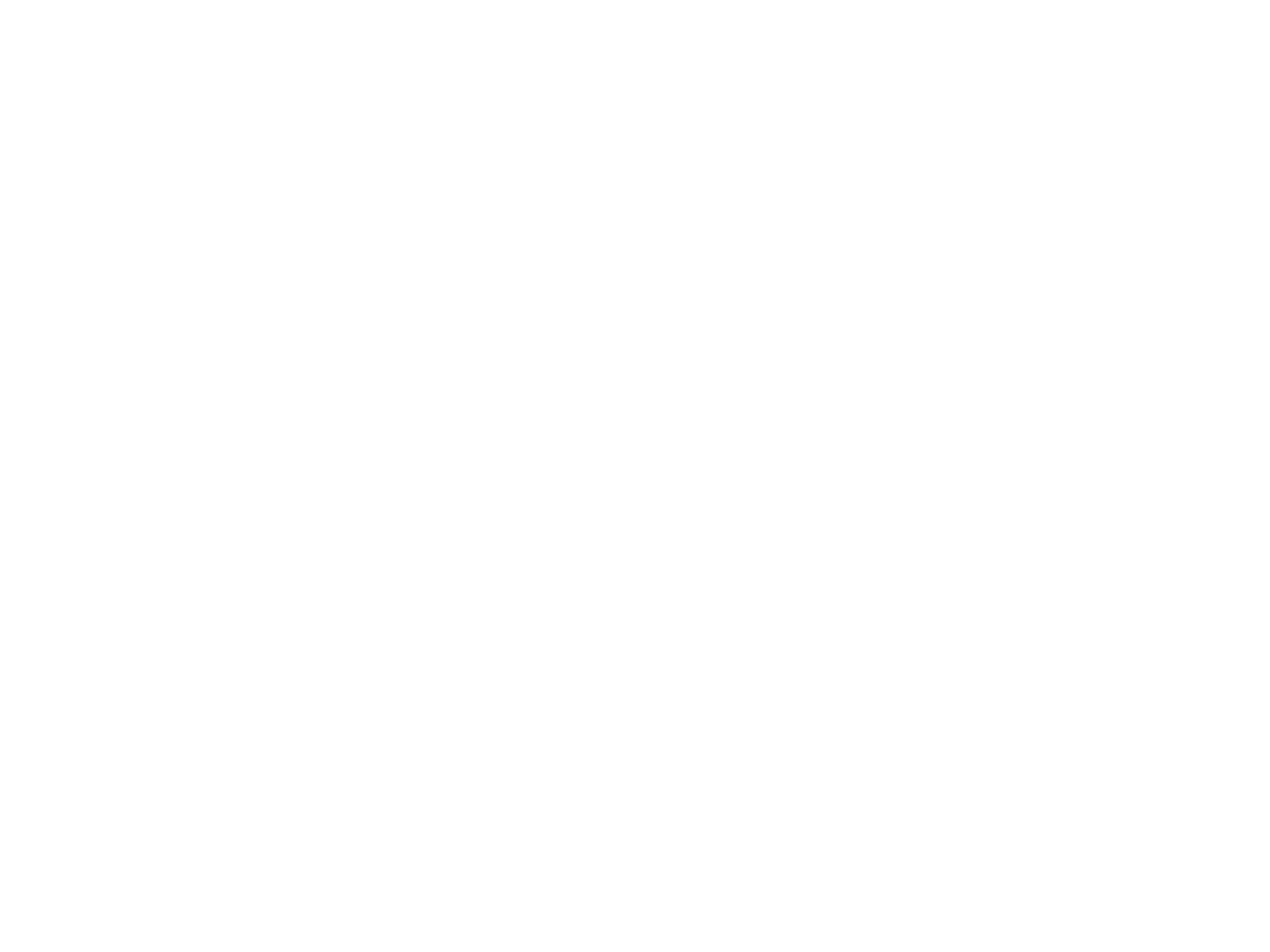 Quilter logo white-2