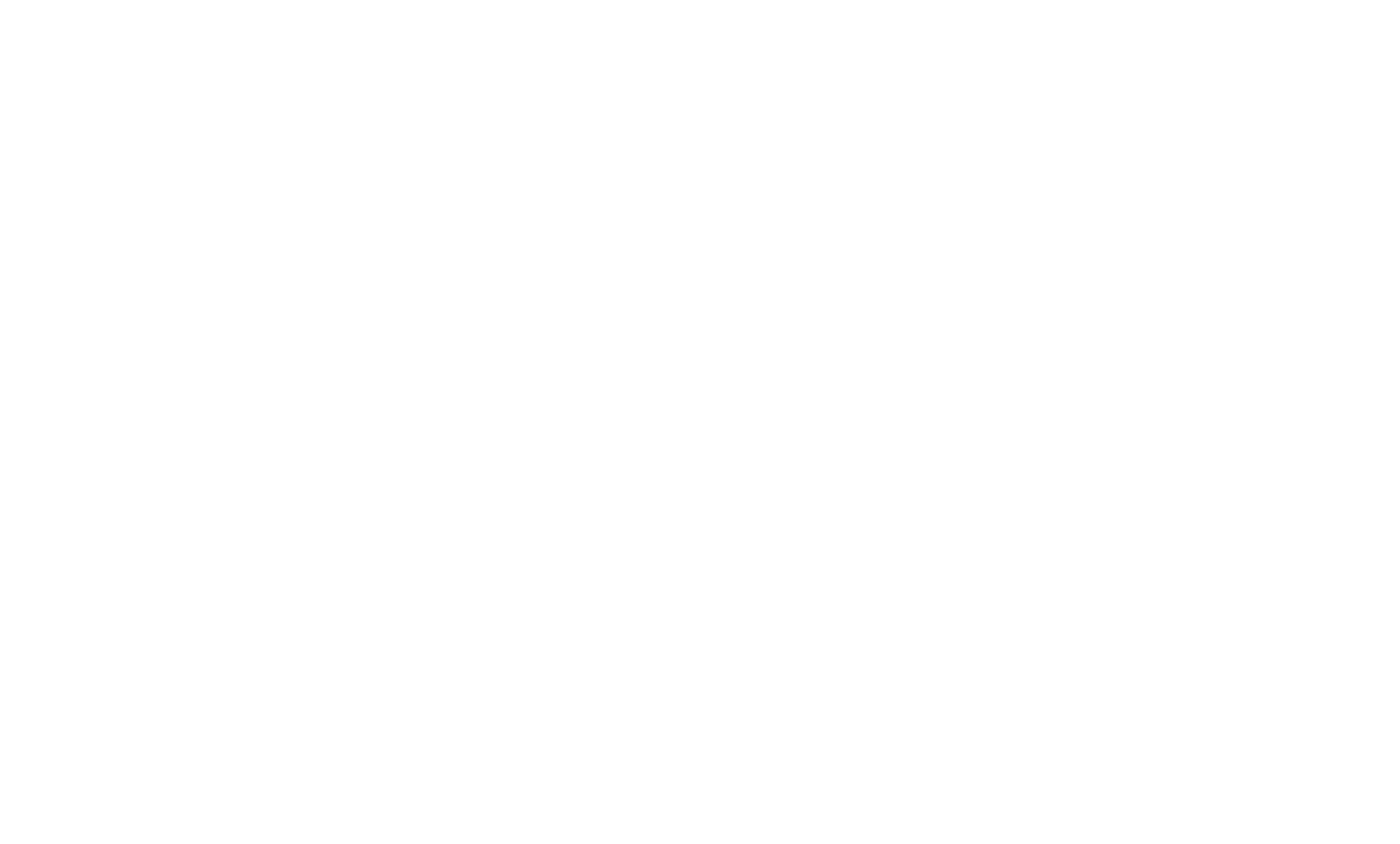 Tesco logo white-2