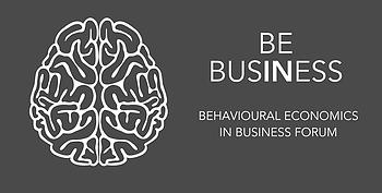 Behavioural Economics in Business Forum