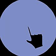 Collaborative CRO Programme