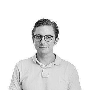 Rickard Nyman