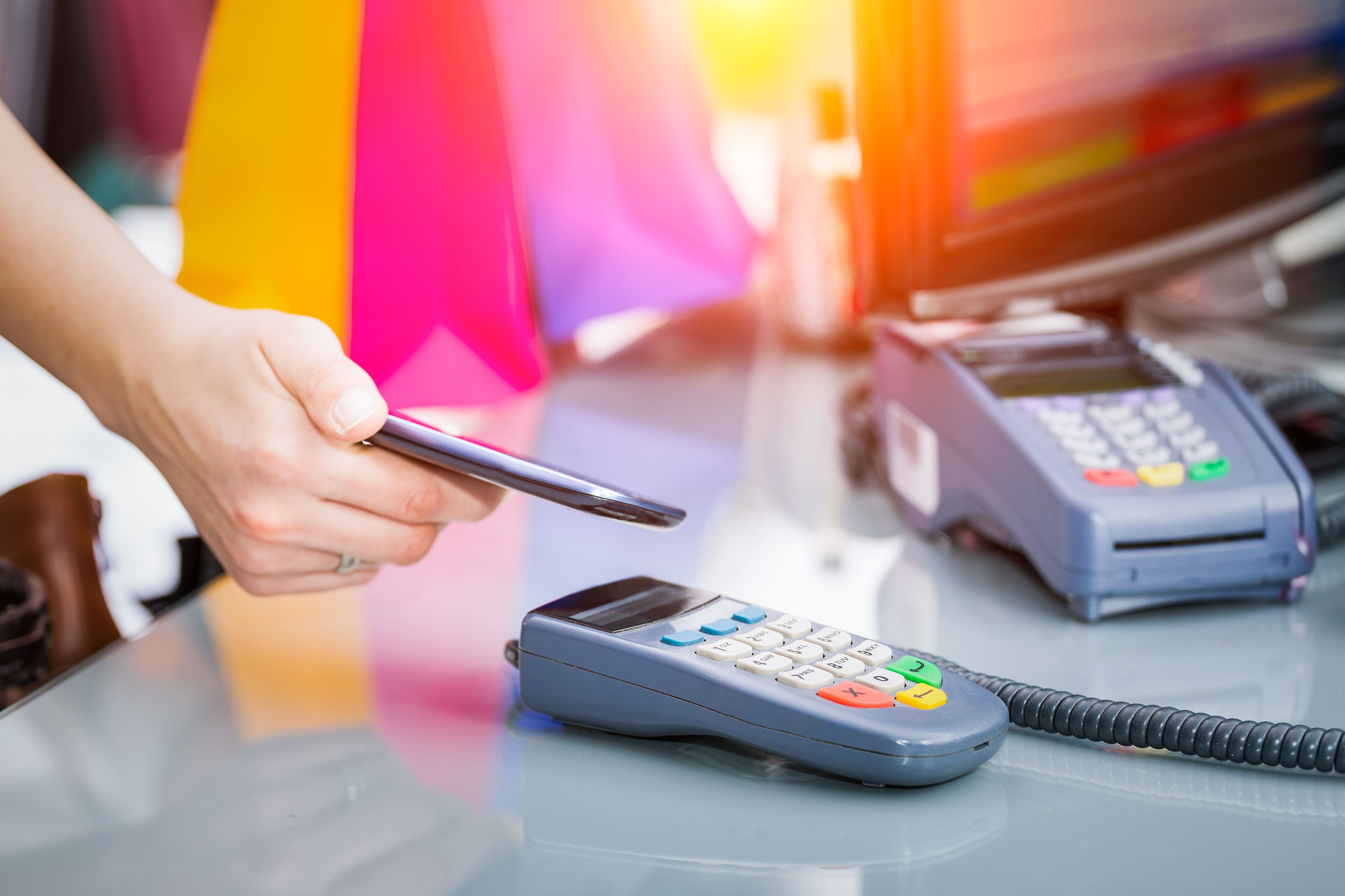 mobile-phone-payment (1)