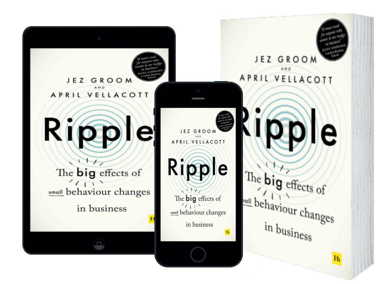 ripple-book-image